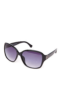 Michael by Michael Kors Sophia Sunglasses