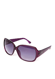 Michael by Michael Kors Caitlyn Sunglasses