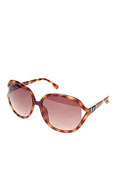 Michael by Michael Kors Vanessa Sunglasses