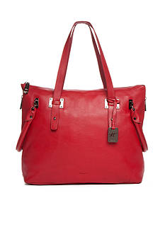Kenneth Cole Handle Me Tote