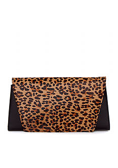 Kenneth Cole Arch Place Clutch