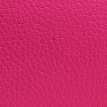 Coach: Li/Cerise COACH PRAIRIE SATCHEL IN PEBBLE LEATHER