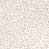 Valentine's Day Gifts: Li/Chalk COACH SWAGGER 27 IN PEBBLE LEATHER