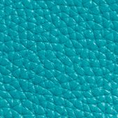 Handbags and Wallets: Dk/Turquoise COACH SWAGGER 27 IN PEBBLE LEATHER