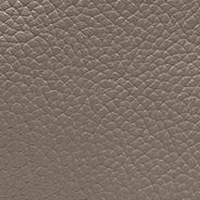 Handbags & Accessories: Coach Handbags & Wallets: Li/Fog COACH REFINED PEBBLE LEATHER EDIE 31 SHOULDER BAG