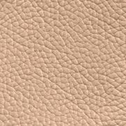 Handbags & Accessories: Coach Handbags & Wallets: Li/Beechwood COACH EDIE SHOULDER BAG 31 IN PEBBLE LEATHER