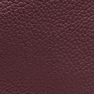 Handbags & Accessories: Coach Handbags & Wallets: Li/Oxblood COACH EDIE SHOULDER BAG 31 IN PEBBLE LEATHER