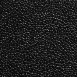 Handbags & Accessories: Coach Handbags & Wallets: Li/Black COACH POLISHED PEBBLE LEATHER SOPHIA SMALL TOTE