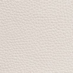Handbags & Accessories: Coach Handbags & Wallets: Li/Chalk COACH POLISHED PEBBLE LEATHER SOPHIA SMALL TOTE