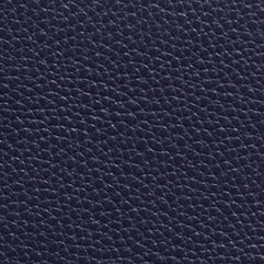 Handbags & Accessories: Totes & Shoppers Sale: Li/Navy COACH POLISHED PEBBLE LEATHER SOPHIA SMALL TOTE