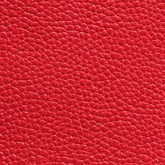 Handbags & Accessories: Totes & Shoppers Sale: Sv/True Red COACH POLISHED PEBBLE LEATHER SOPHIA SMALL TOTE