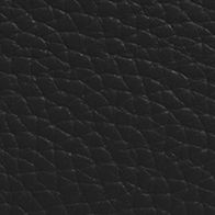 Handbags & Accessories: Coach Handbags & Wallets: Sv/Black COACH SWAGGER 21 CARRYALL IN PEBBLE LEATHER