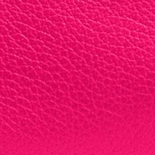 Handbags & Accessories: Coach Handbags & Wallets: Dk/Cerise COACH MERCER SATCHEL 30 IN GRAIN LEATHER