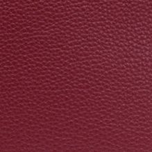 Handbags & Accessories: Coach Handbags & Wallets: Sv/Burgundy/Cerise COACH Market Tote in Pebbled Leather