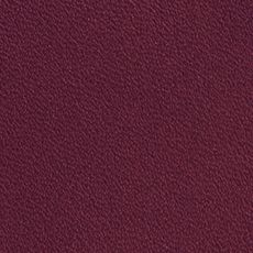 Handbags & Accessories: Coach Handbags & Wallets: Sv/Burgundy COACH Madison Skinny Wallet