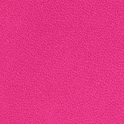 Handbags & Accessories: Coach Handbags & Wallets: Li/Cerise COACH Madison Skinny Wallet