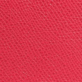 Handbags & Accessories: Coach Handbags & Wallets: Sv/True Red COACH EMBOSSED TEXTURED LEATHER NORTH/SOUTH SWINGPACK
