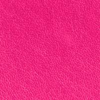 Handbags & Accessories: Coach Handbags & Wallets: Li/Cerise COACH SMOOTH LEATHER SLIM ACCORDION ZIP WALLET