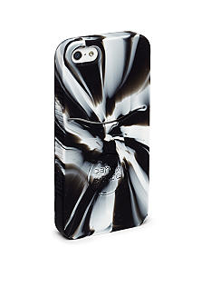 Candy Store iPhone 5 Skin