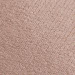 Womens Slipper Sale: Smokey Taupe Isotoner&reg Slippers Hoodback Slippers