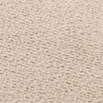 Womens Slipper Sale: Stone Isotoner&reg Slippers Velour Clog Slippers