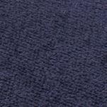 Womens Slipper Sale: Navy/Blue Isotoner&reg Slippers Velour Clog Slippers