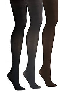 Women's Hosiery & Socks Sale