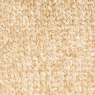 Isotoner: Camel Isotoner Chenille Palm Glove