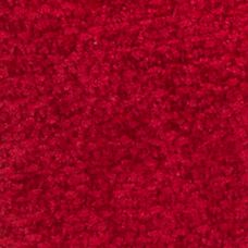 Handbags & Accessories: Cold Weather Sale: Really Red Isotoner Chenille Solid Infinity Scarf