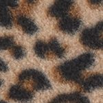 Handbags & Accessories: Cold Weather Sale: Leopard Isotoner Stretch Fleece Headband
