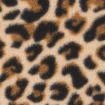Handbags & Accessories: Cold Weather Sale: Leopard Isotoner Stretch Fleece Scarf