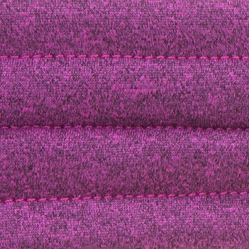 Handbags & Accessories: Cold Weather Sale: Vivid Violet Isotoner Heathered Softshell Headband