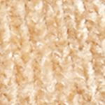 Handbags & Accessories: Cold Weather Sale: Camel Totes Isotoner Molded Chenille Bowler Hat