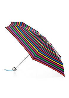 Totes Mini Manual Umbrella
