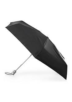 Totes Mini Auto Open Umbrella