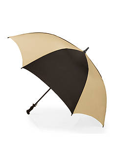 Totes Signature Automatic Open Golf Umbrella