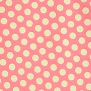 Umbrella: Posh Pink Totes Reversible Rain Poncho