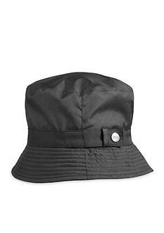 Totes Bucket Rain Hat