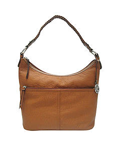 Kim Rogers Mary Top Zip Bucket Handbag