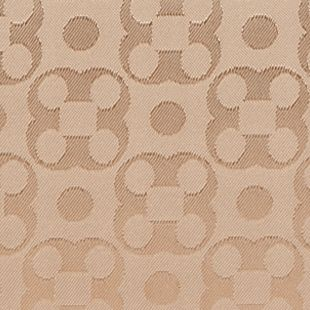 Handbags & Accessories: Kim Rogers Handbags & Wallets: Spring Taupe Kim Rogers Signature Tote