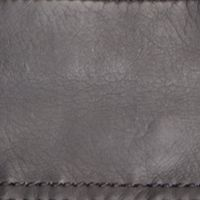 Handbags & Accessories: Mini Bags Sale: Black Bueno Pearlized Washed E/W Flap Mini