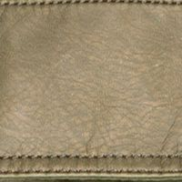 Handbags & Accessories: Mini Bags Sale: Dark Olive Bueno Pearlized Washed E/W Flap Mini