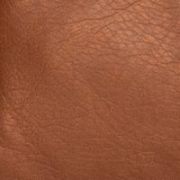 Bueno Purses: Light Bronze Bueno Pocket Crossbody