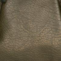 Cross Body Bags: Dark Olive Bueno Pocket Crossbody