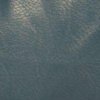 Bueno Purses: Antique Denim Bueno Pocket Crossbody