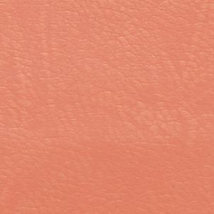 Bueno: Coral Bueno Pebble Trim Multi Zip Crossbody