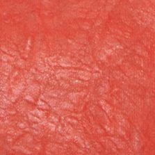 Small Handbags: Red Bueno Veg Tan Top-Zip Crossbody