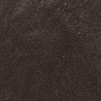 Small Handbags: Black Bueno Veg Tan Top-Zip Crossbody