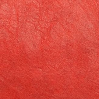 Bueno Handbags & Accessories Sale: Red Bueno Veg Tan Crossbody