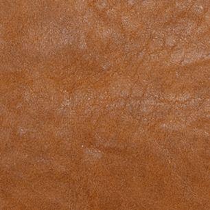 Bueno Handbags & Accessories Sale: Sand Bueno Veg Tan Crossbody